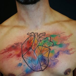 WatercolorTattoo43