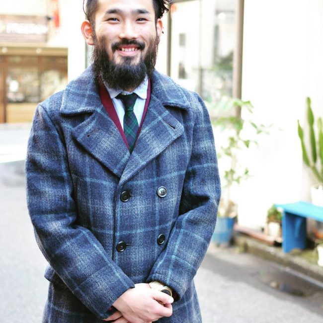43-checkered-coat-classic-outfit