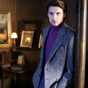 44-roll-neck-sweater-and-scottish-tweed-jacket