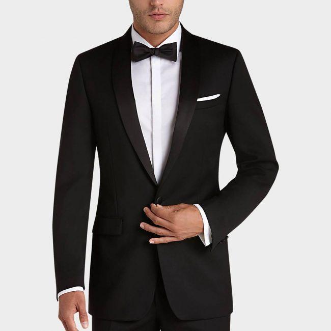 45-classic-tuxedo
