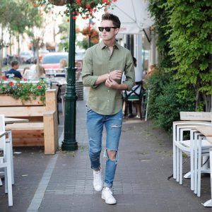 45-military-casual-style