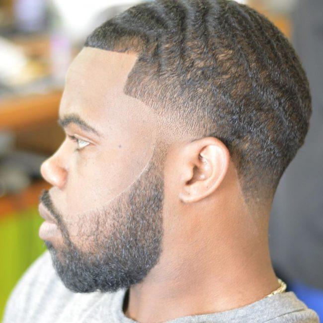 45-trendy-waves