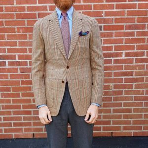 45-tweed-sports-coat-and-flannel-pants
