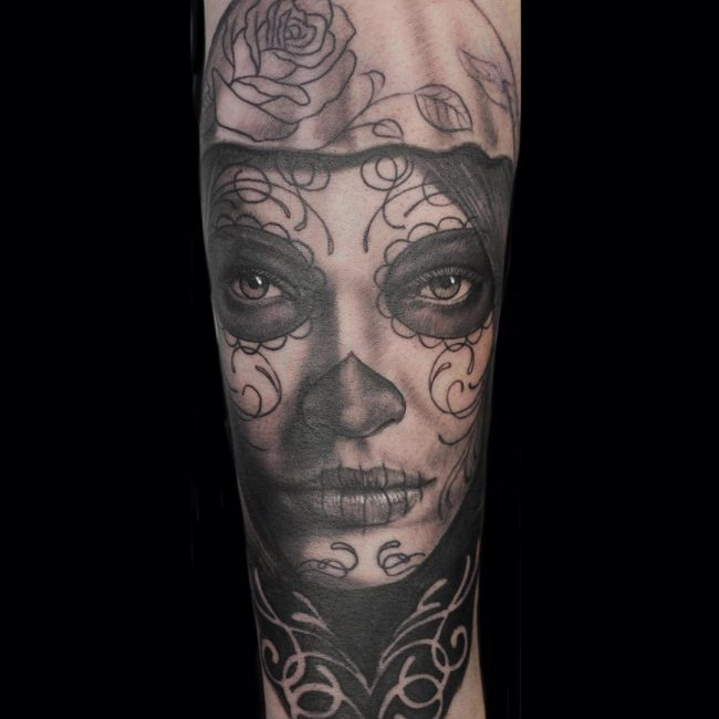 SugarSkullTattoo46