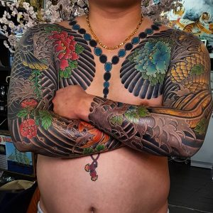 TraditionalTattoo46