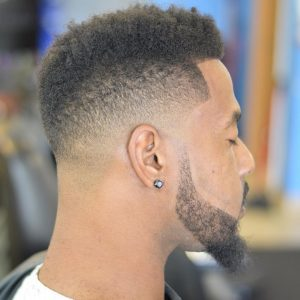 46-afro-fade-and-line-up