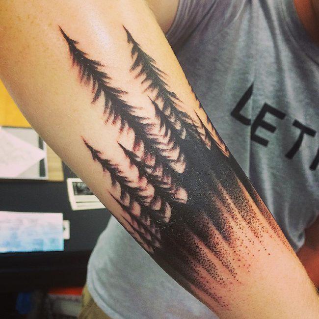 TreeTattoo47