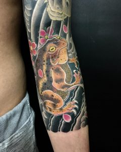 TraditionalTattoo47