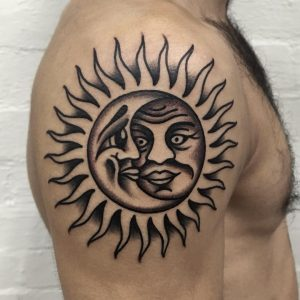 SunTattoo47