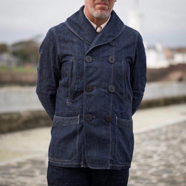 47-denim-pea-coat-with-jeans