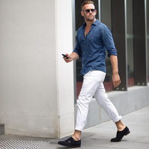 47-regular-fit-shirt-with-white-pants