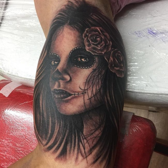 SugarSkullTattoo48