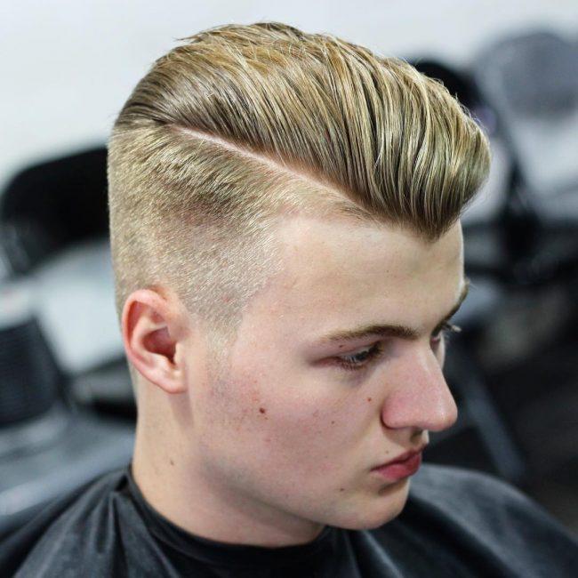 48-razor-faded-classic-pomp