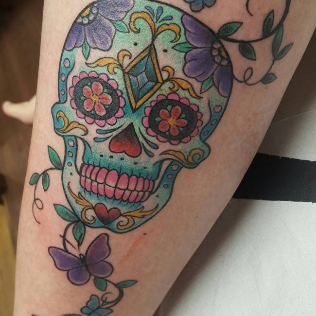 SugarSkullTattoo49
