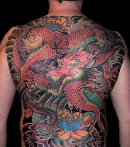 TraditionalTattoo49