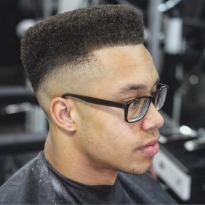 49-flat-top-and-neat-afro