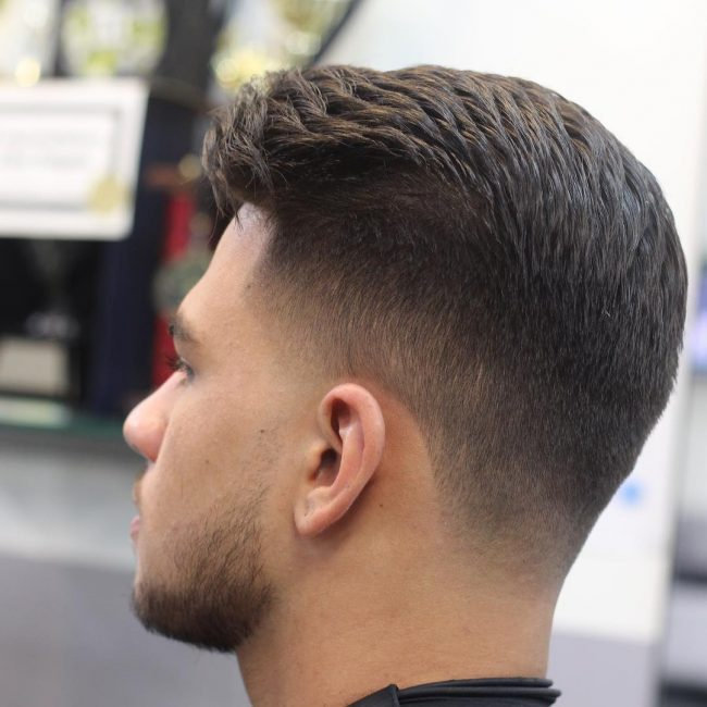 5-adorable-taper-cut