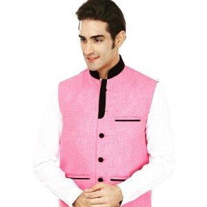 5-chic-pink-coat