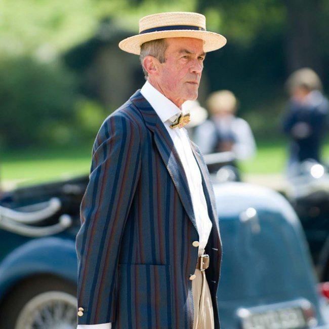 5-classic-gentleman