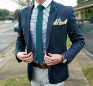 5-colorful-dandy-suit