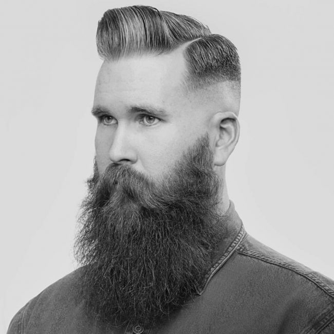 Amazon Natural Way To Darker Beard
