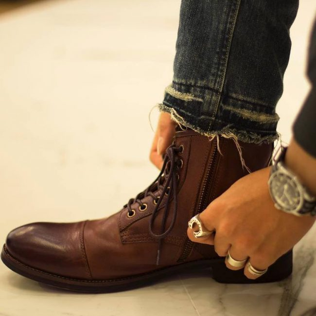 5-side-zip-cap-toe-boots