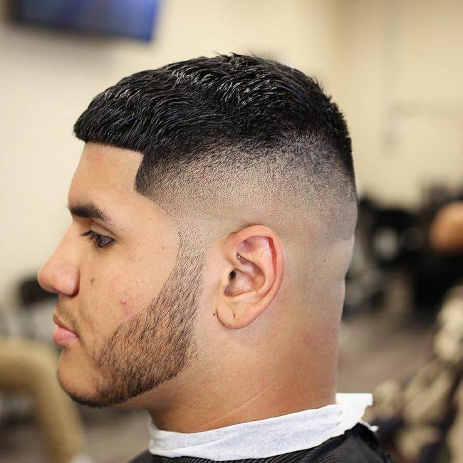 5-textured-contoured-top
