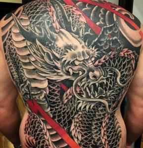 dragontattoo50