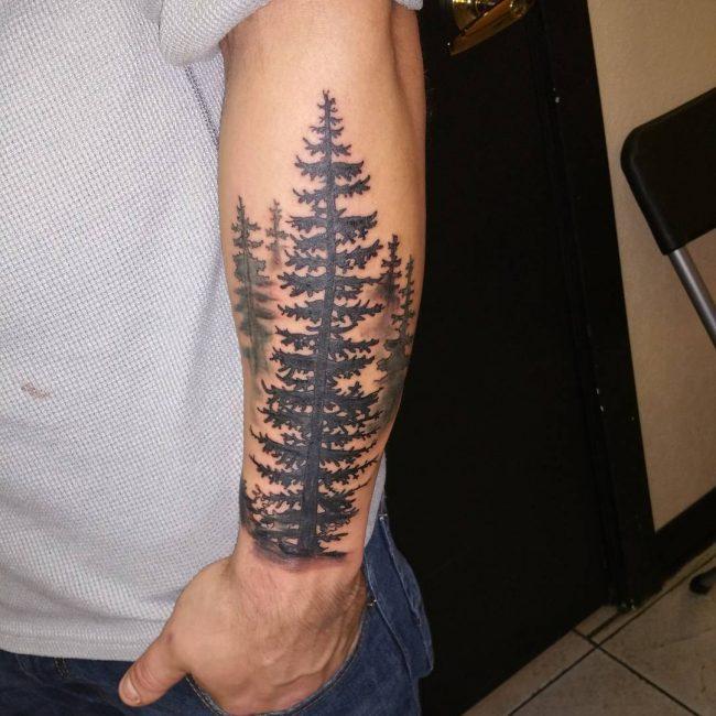 TreeTattoo50