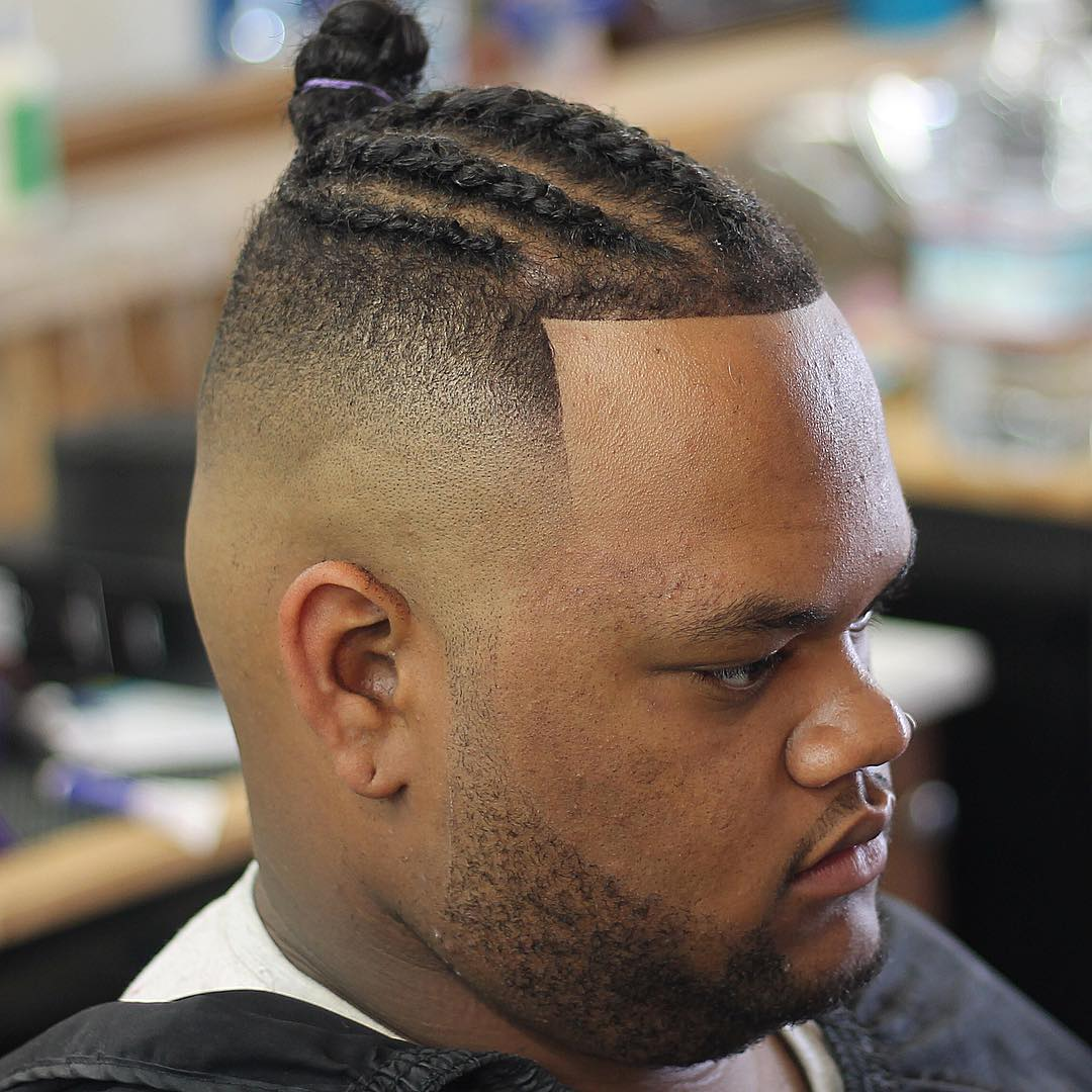 What Is Haircut 3069281 Darkfallonlinefo
