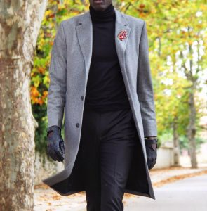 50-street-style-modern-outfit