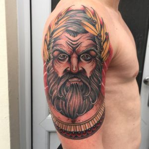 NeoTraditionalTattoo51