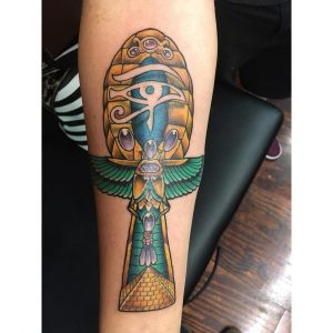 egyptiantattoo52