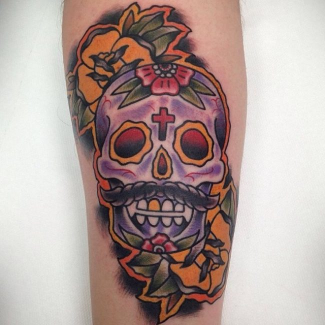 SugarSkullTattoo52