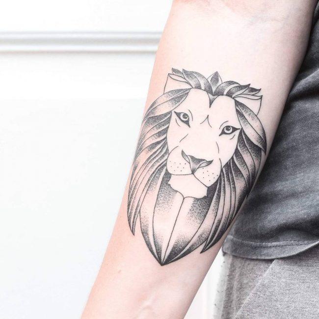 lion-tattoo-53
