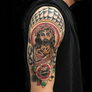 TraditionalTattoo53