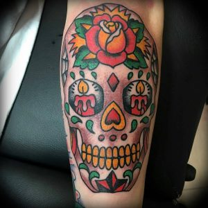 SugarSkullTattoo54