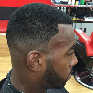 54-clean-and-neat-haircut