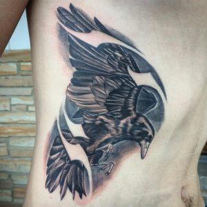 RavenTattoo55