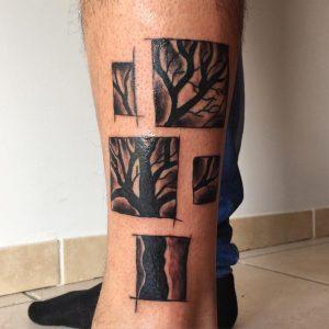 TreeTattoo55