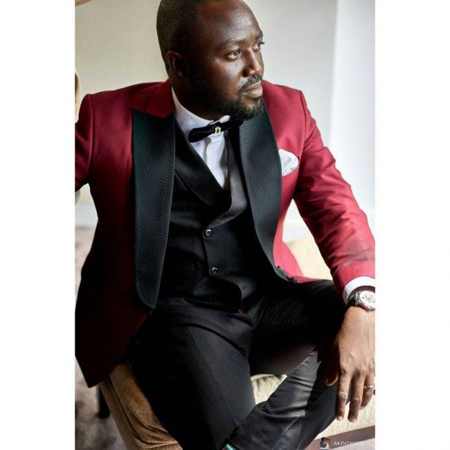 55-luxury-suit
