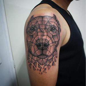 DogTattoo58
