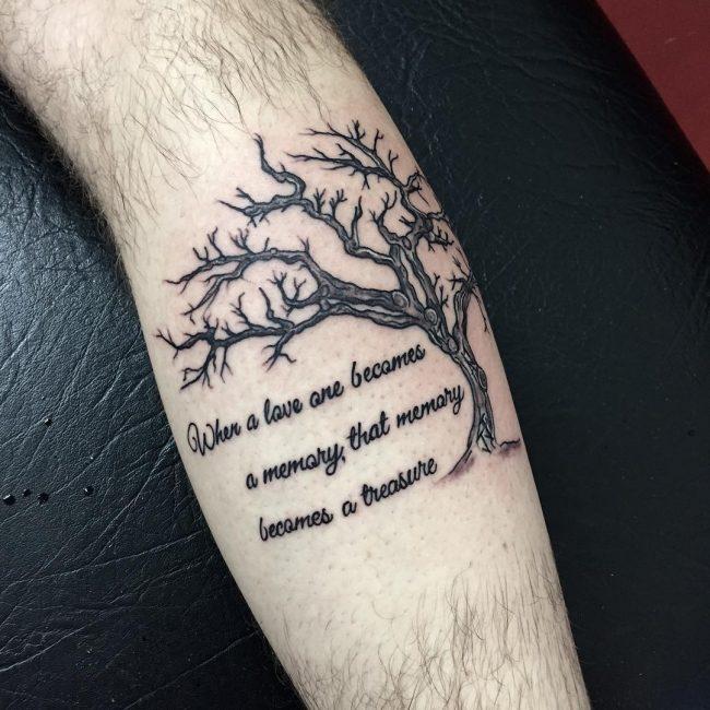 TreeTattoo58