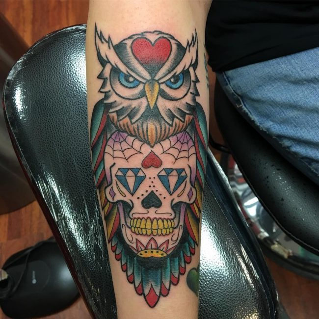 SugarSkullTattoo59