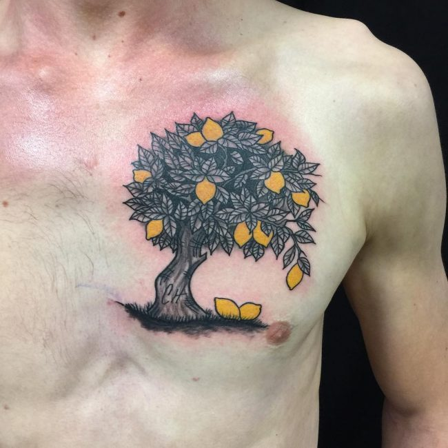 TreeTattoo59