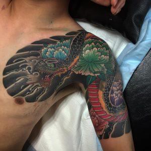 TraditionalTattoo59