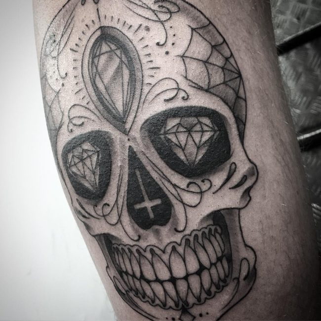 SugarSkullTattoo6