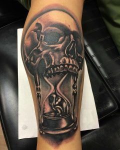 HourglassTattoo6