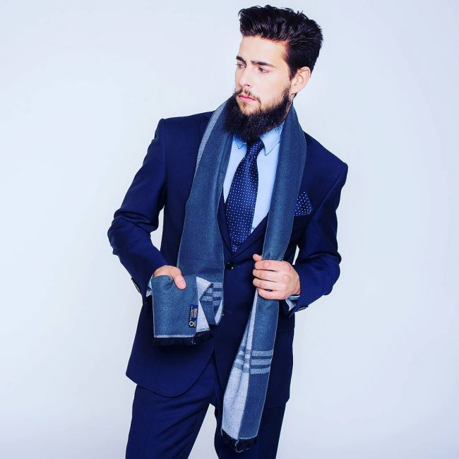 6-blue-cashmere