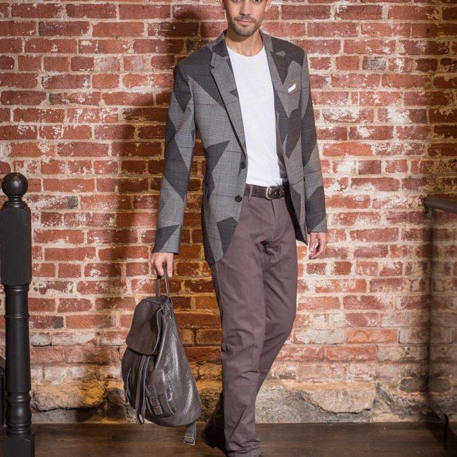 6-inspiring-patterned-jacket